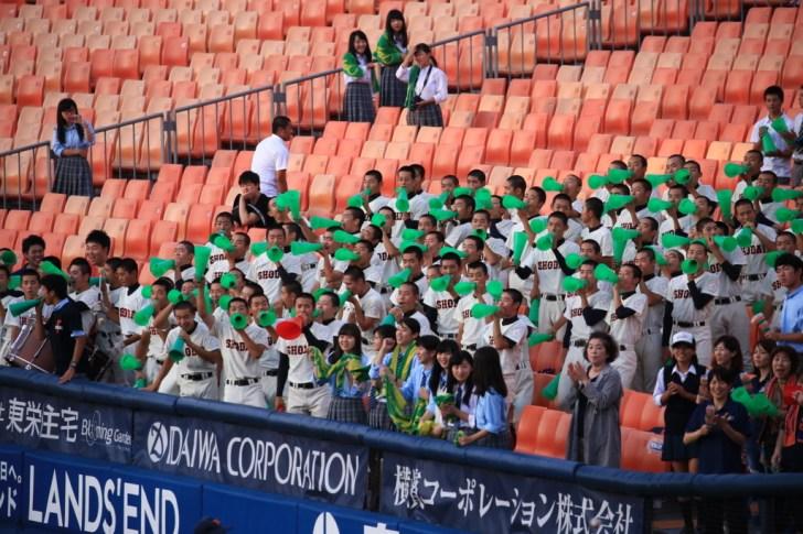 f:id:summer-jingu-stadium:20170630211748j:plain