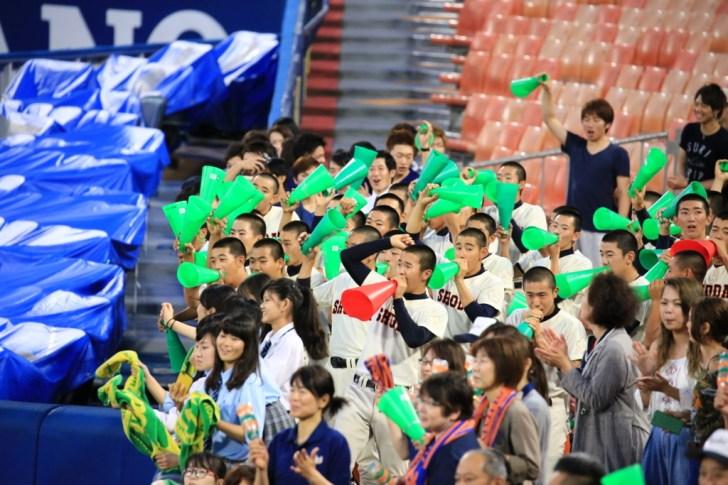 f:id:summer-jingu-stadium:20170630212736j:plain