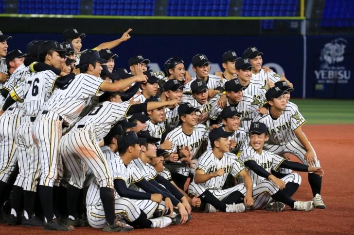 f:id:summer-jingu-stadium:20170630214200j:plain