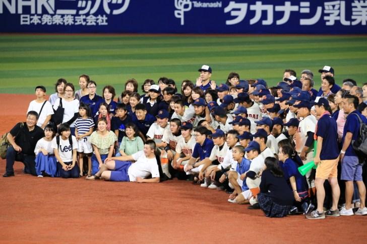 f:id:summer-jingu-stadium:20170630214451j:plain