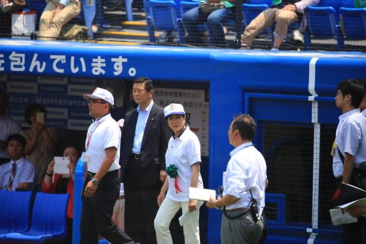 f:id:summer-jingu-stadium:20170708165411j:plain