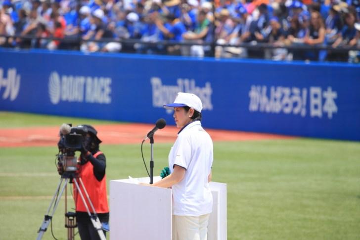 f:id:summer-jingu-stadium:20170708165533j:plain