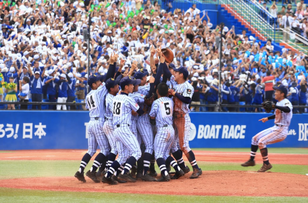 f:id:summer-jingu-stadium:20170730174642p:plain
