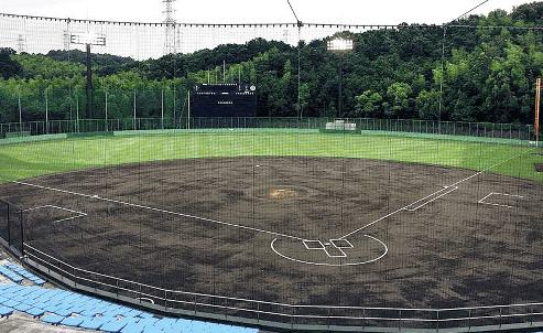 f:id:summer-jingu-stadium:20170829201045p:plain