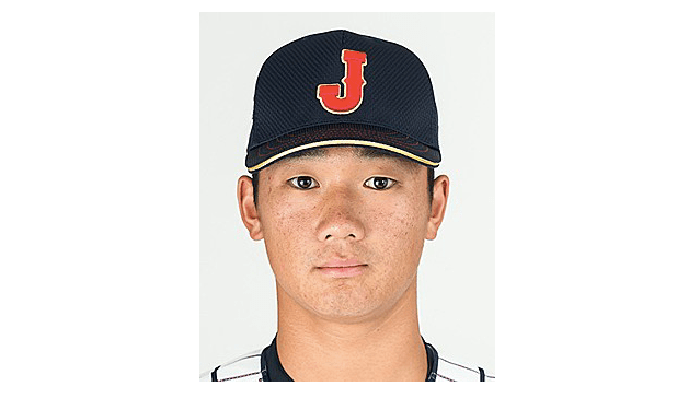 f:id:summer-jingu-stadium:20171014204716p:plain