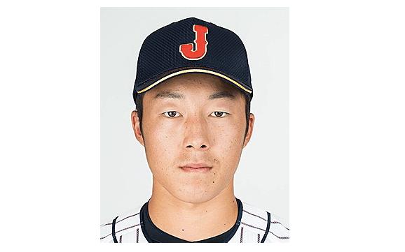 f:id:summer-jingu-stadium:20171014205313p:plain