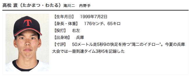 f:id:summer-jingu-stadium:20171026183410p:plain