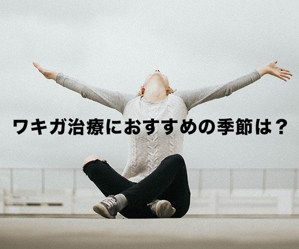 f:id:suzunasu:20171028153437j:plain