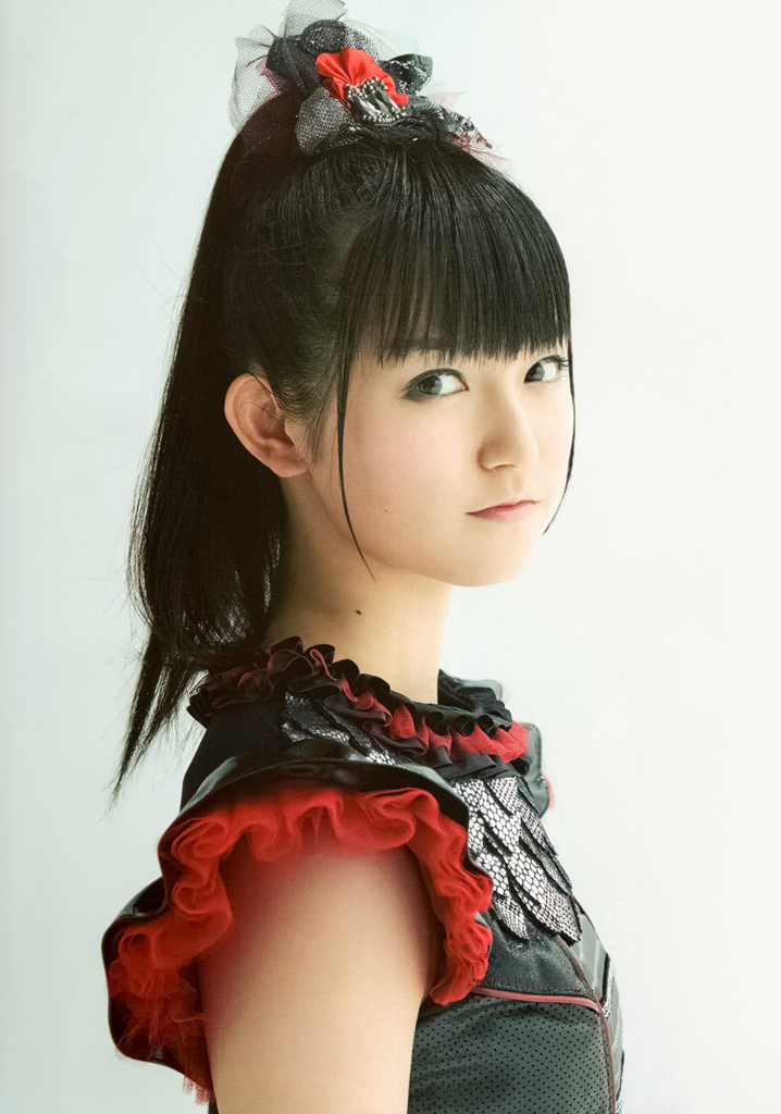 葵わかな,似てる,女優,子役,似てる顔