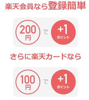 f:id:takumi102938:20190303232610j:plain