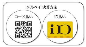 f:id:tanakayuuki0104:20190905053315p:plain