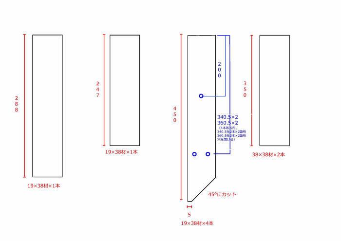 f:id:tanuk:20200302082237j:plain