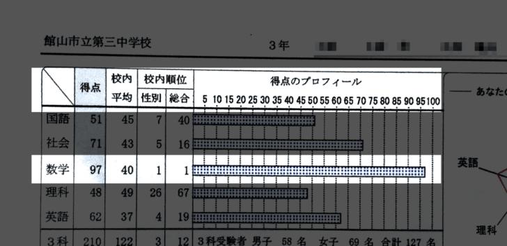 f:id:teppei1024:20180911233703p:plain