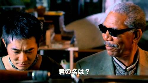 f:id:tobutori00:20161221163508j:plain