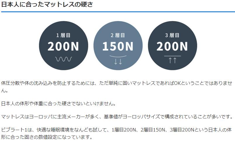 f:id:tokozo123:20180910213259p:plain