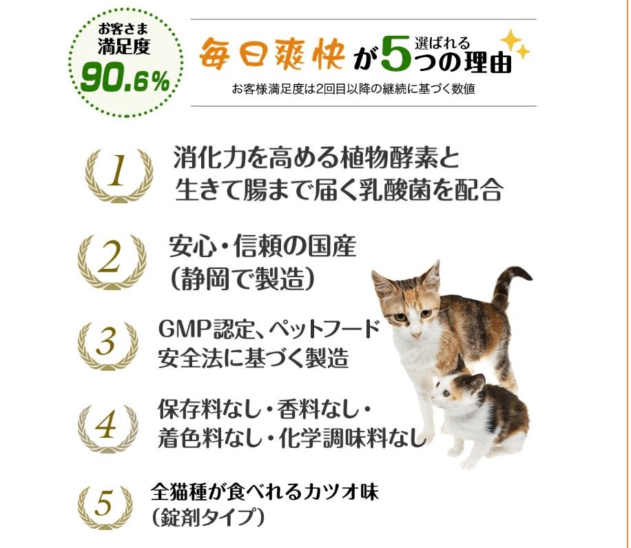 f:id:tokozo123:20180915233331p:plain