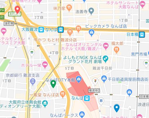f:id:tokozo123:20181231200303p:plain