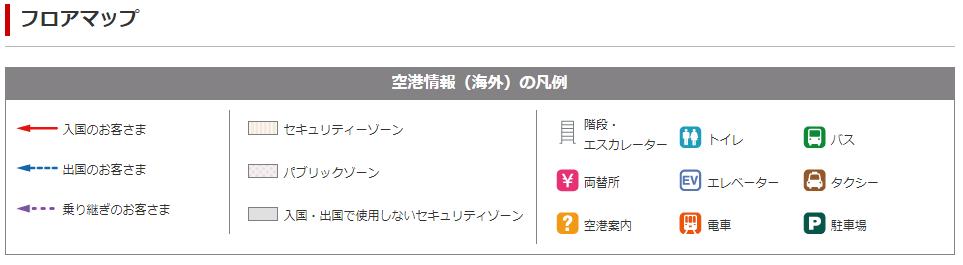 f:id:tokozo123:20190203175835p:plain