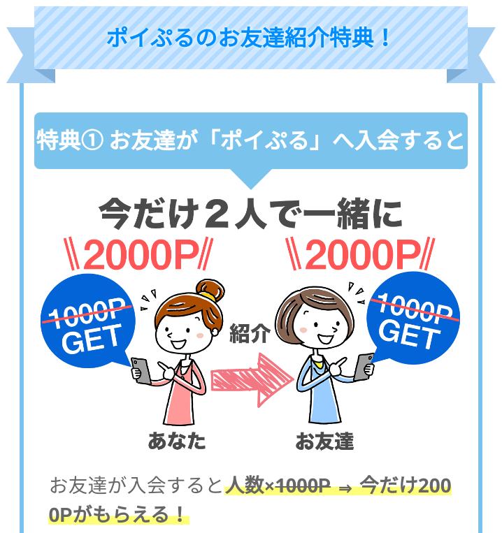 f:id:tokozo123:20200904224323p:plain