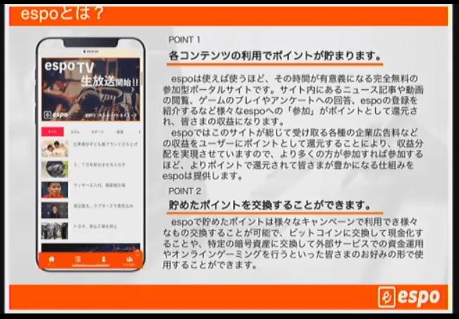 f:id:tokozo123:20201222205012p:plain