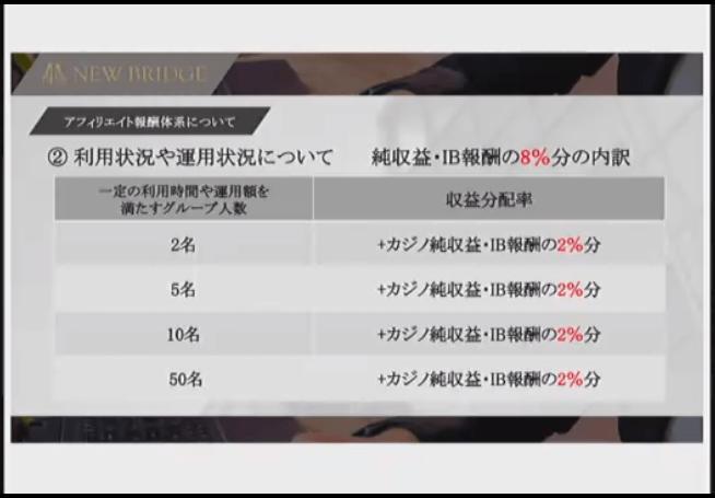 f:id:tokozo123:20201222214029p:plain