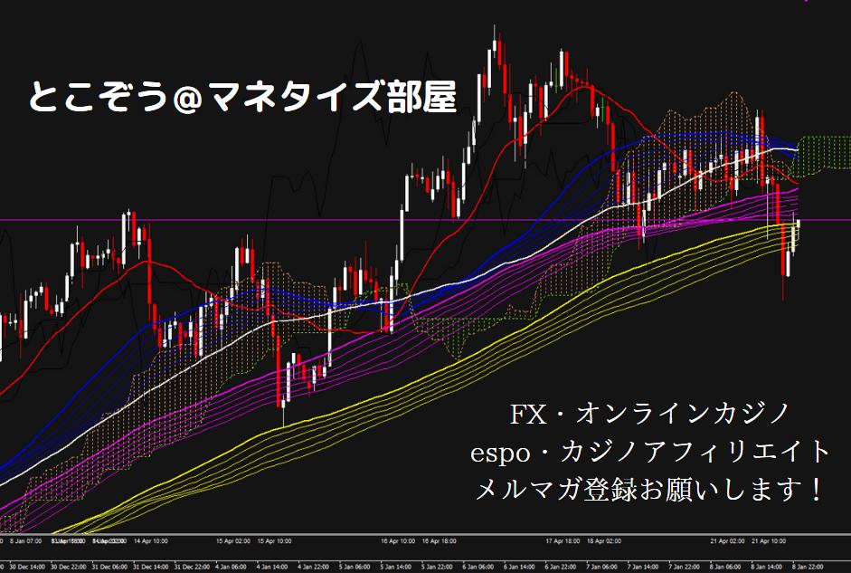 f:id:tokozo123:20210109235808p:plain