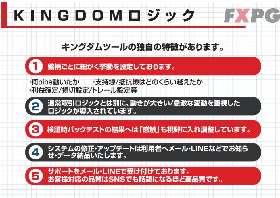 f:id:tokozo123:20210714111804p:plain