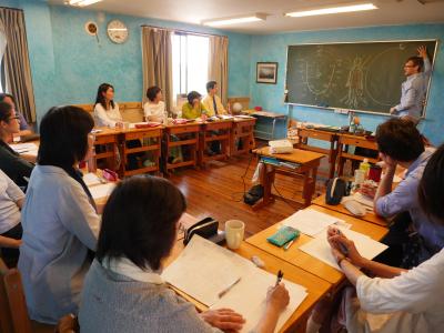 f:id:tokyokenji-teacher:20180501115139j:plain