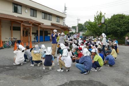 f:id:tokyokenji-teacher:20180518161243j:plain