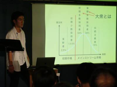 f:id:tokyokenji-teacher:20180714173222j:plain