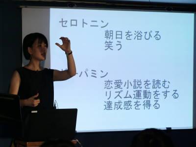 f:id:tokyokenji-teacher:20180714173234j:plain