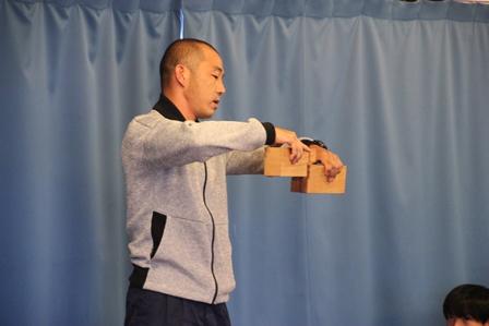 f:id:tokyokenji-teacher:20180915134954j:plain