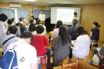 f:id:tokyokenji-teacher:20190601210422j:plain