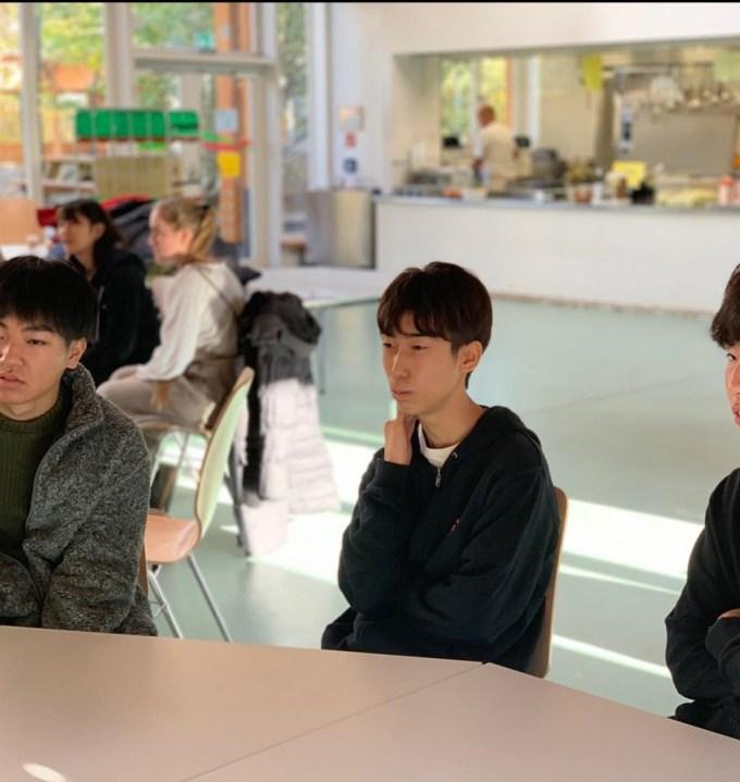 f:id:tokyokenji-teacher:20191115103643j:plain
