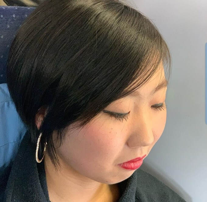 f:id:tokyokenji-teacher:20191116081624j:plain