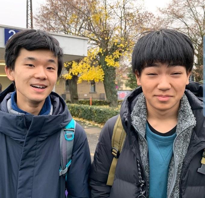 f:id:tokyokenji-teacher:20191121104626j:plain