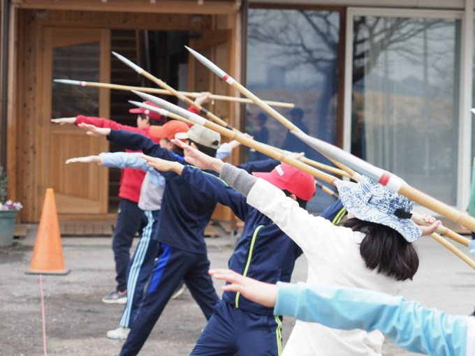 f:id:tokyokenji-teacher:20200225150332j:plain