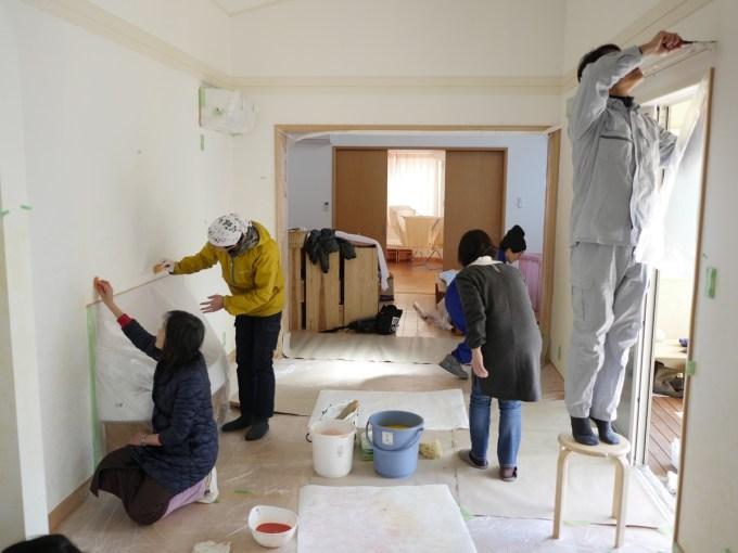 f:id:tokyokenji-teacher:20200315134735j:plain