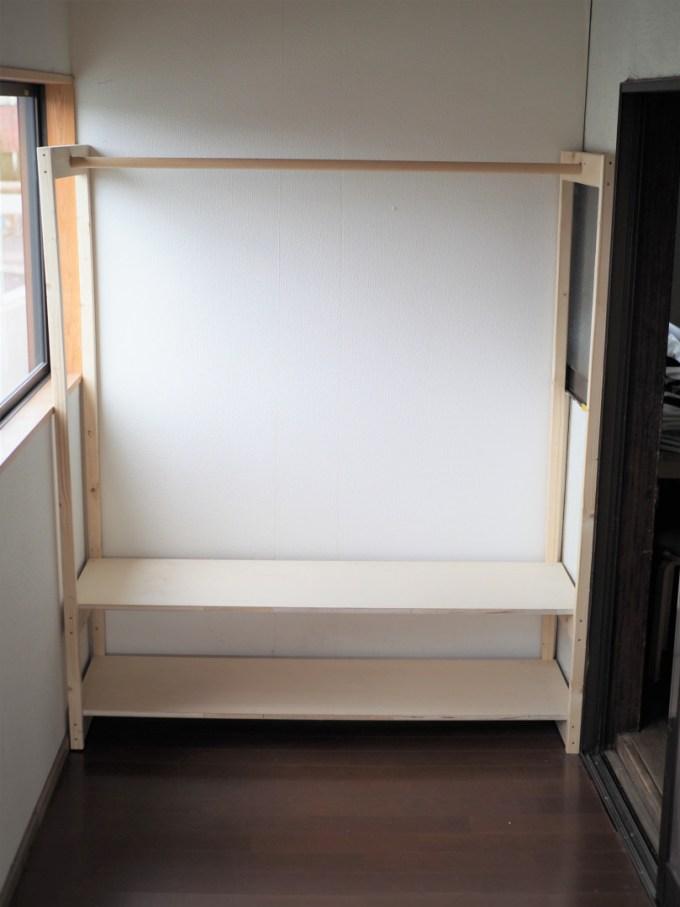 f:id:tokyokenji-teacher:20200315144104j:plain
