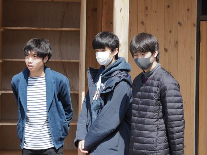 f:id:tokyokenji-teacher:20200321184601j:plain