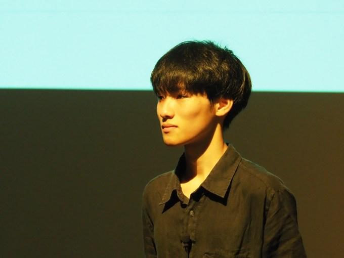 f:id:tokyokenji-teacher:20200718182933j:plain