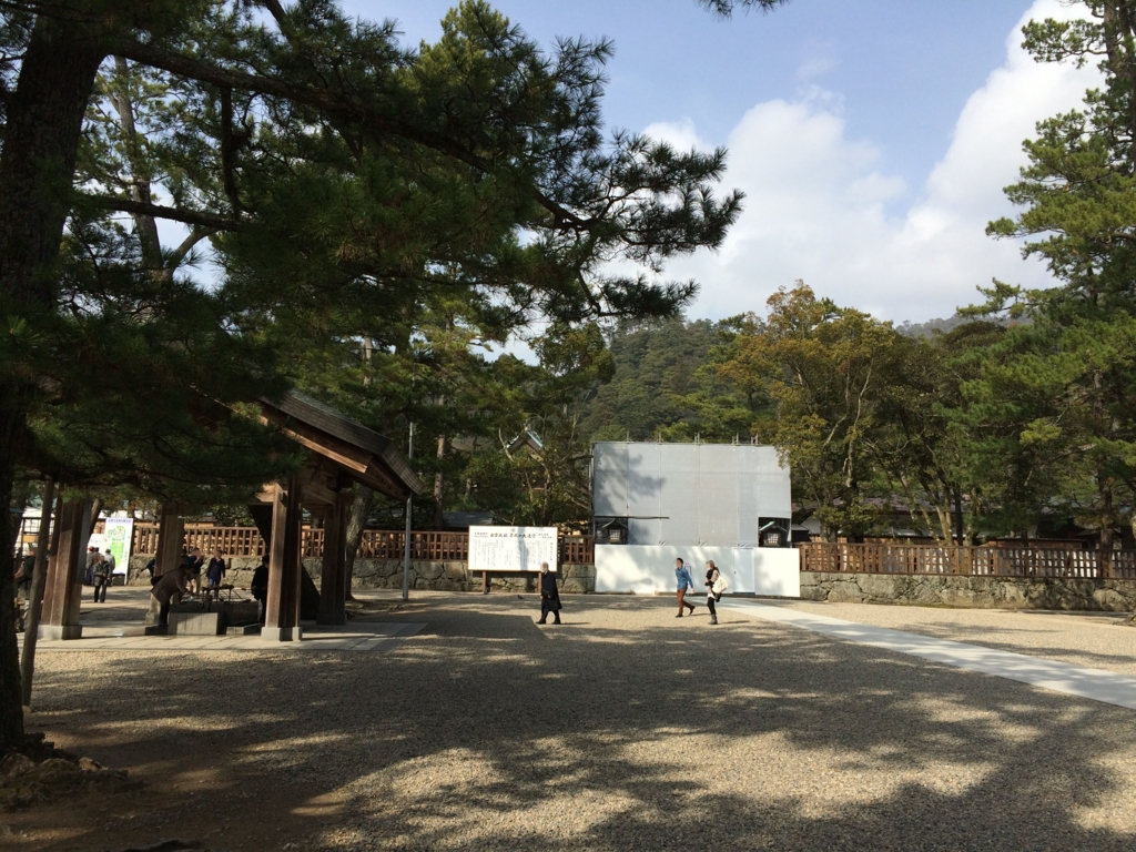 f:id:tokyotsubamezhenjiu:20150703130024j:plain