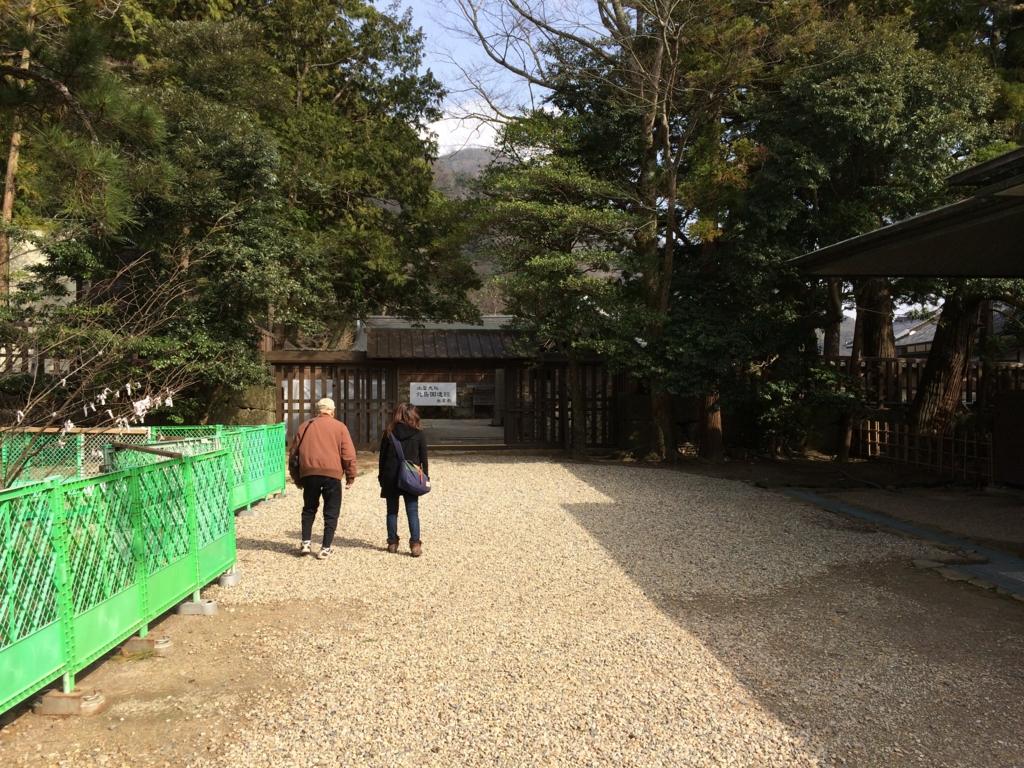 f:id:tokyotsubamezhenjiu:20150703131245j:plain
