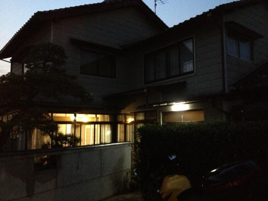 f:id:tokyotsubamezhenjiu:20180705091104j:plain