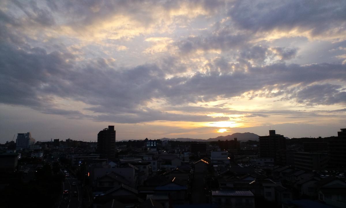 f:id:tokyotsubamezhenjiu:20190808114053j:plain