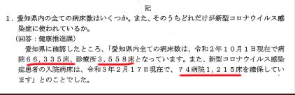 f:id:tokyotsubamezhenjiu:20210226160610p:plain