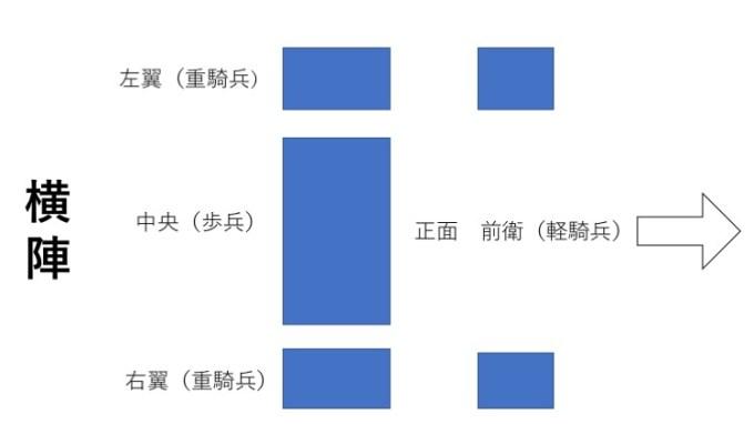 f:id:toyohisa-masuya:20170920215616j:plain