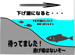 f:id:turisukisanntouhei:20200228061821p:plain