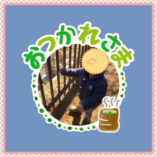 f:id:uchinokosodate:20180312103429j:image