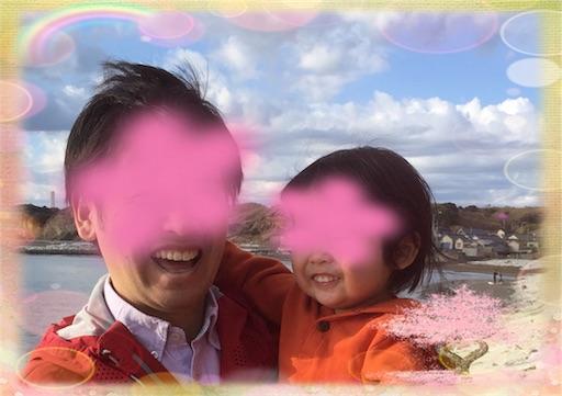 f:id:uchinokosodate:20180316111548j:image